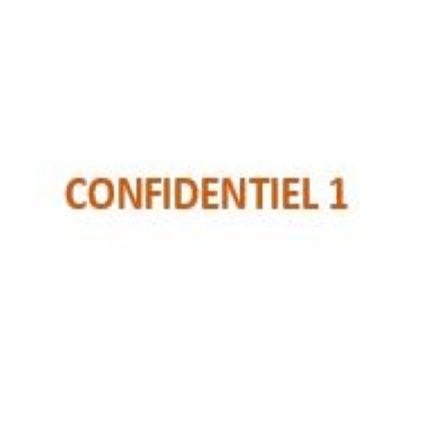 Confidentiel 1