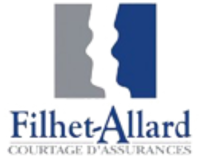 Filhet Allard et Cie