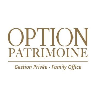 Option Patrimoine